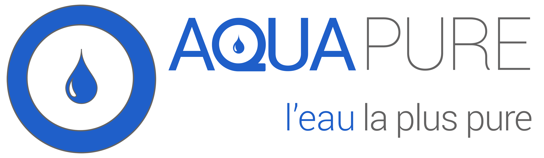 AQUAPURE FRANCE