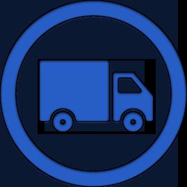 Livraison Express Offerte