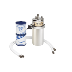 Seagull® IV X-2  Filtration-Microbienne (RS) VERSION-sans Robinet